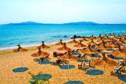 18 причин, по которым стоит незамедлительно забронировать тур в Болгарию
